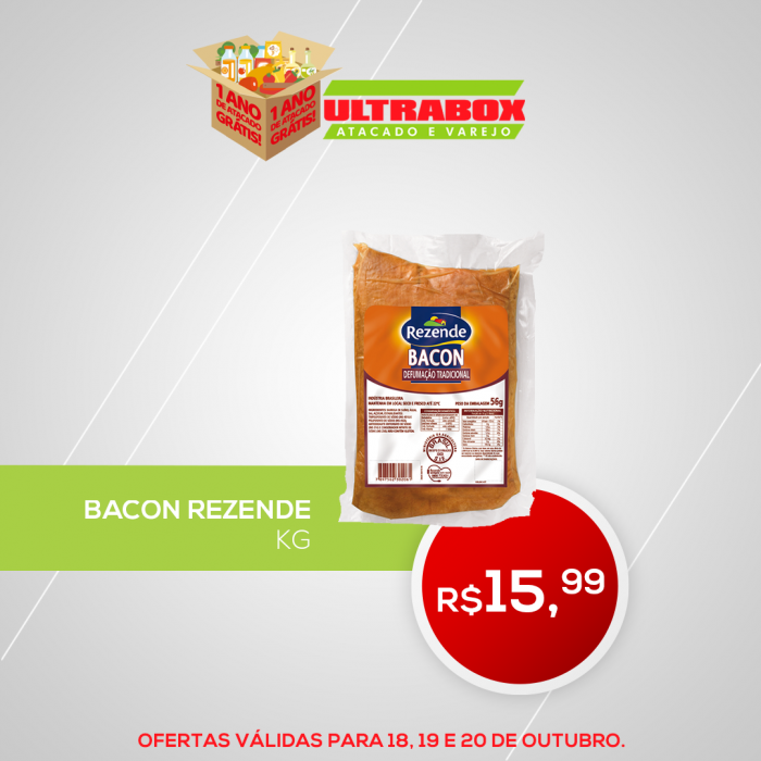 SITE-6-Bacon-Rezende