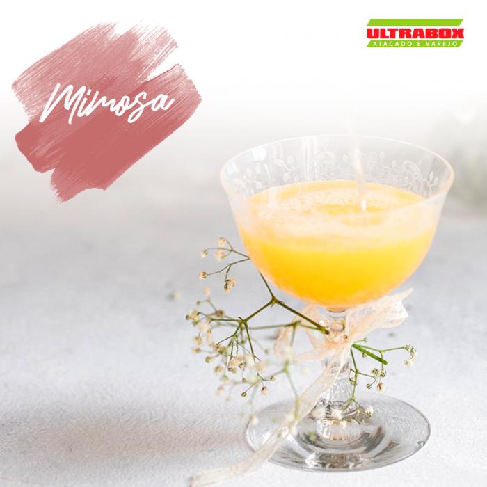 6 mimosa