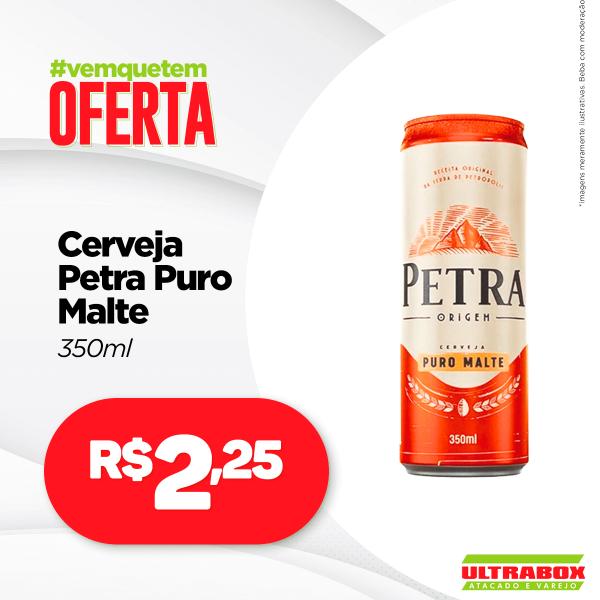 01 feed petra