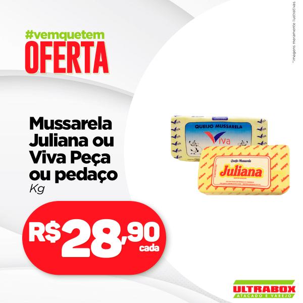 03 feed mussarela